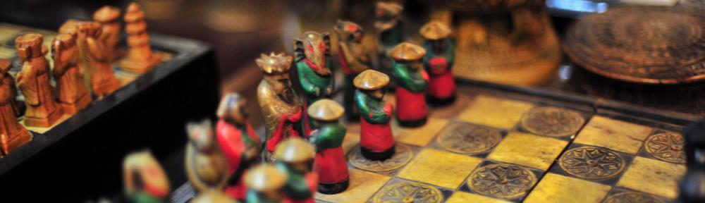 The Cardenas Group